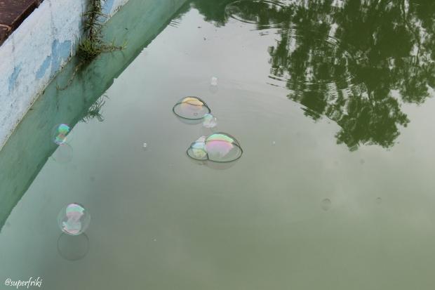 burbujasenpiscina