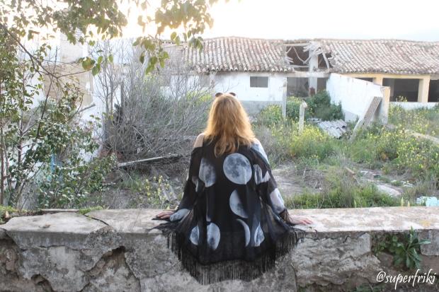 outfit_kimono_moon
