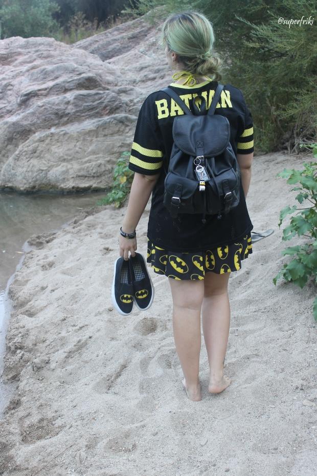 batman_outfit