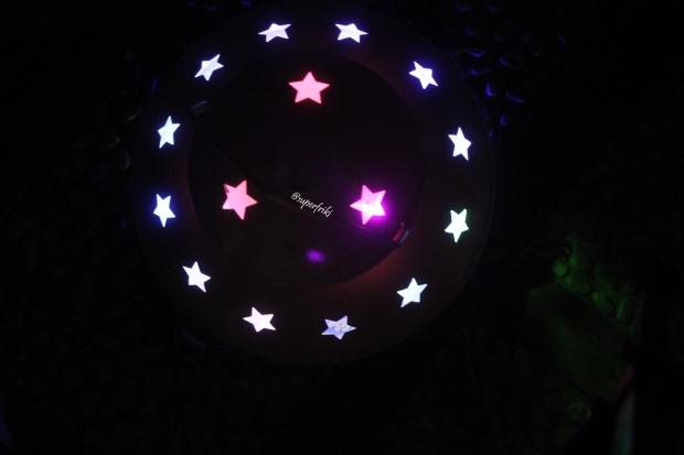 estrellascolores