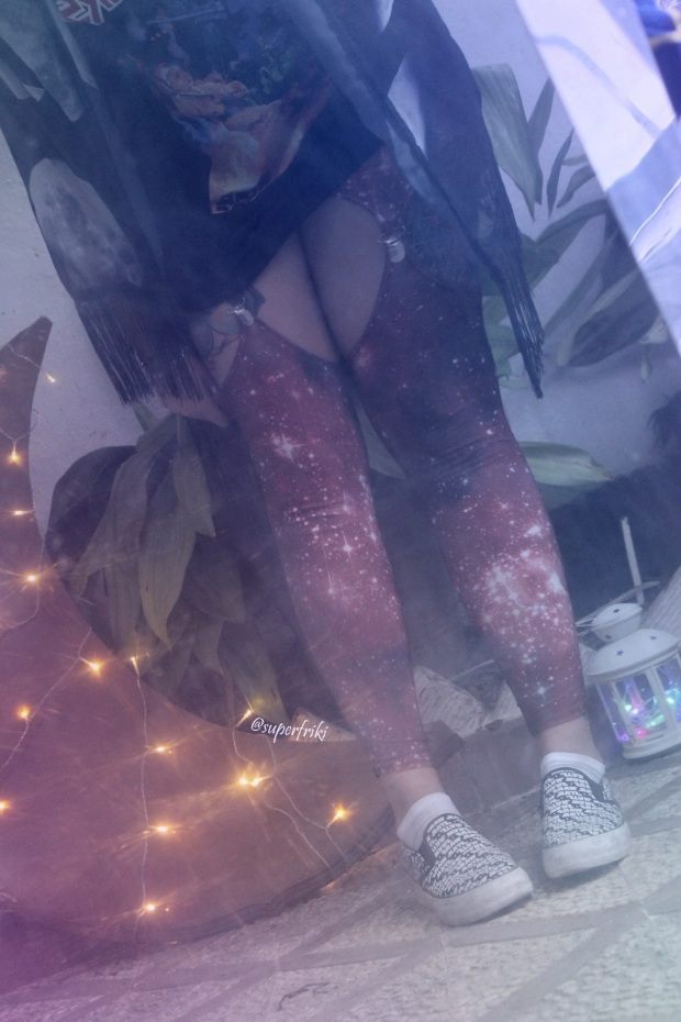outfit-galaxia