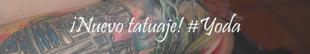 nuevo-tatuajeyoda