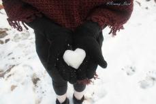 corazon-nieve