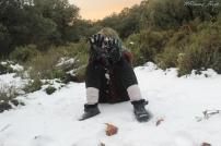 manos-nieve