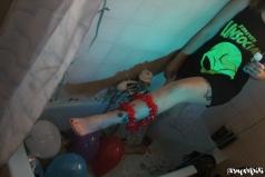 alien_party